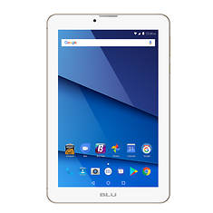 BLU Touchbook M7 Pro Unlocked Tablet
