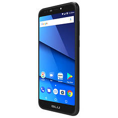 BLU Studio View XL Unlocked 5.7