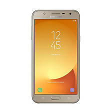 Samsung Galaxy J7 Neo Unlocked 5.5