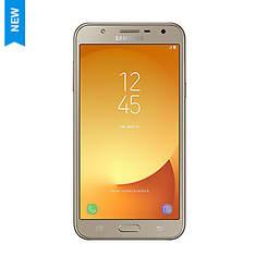 Samsung Galaxy J7 Neo Unlocked Smartphone