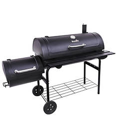 Char-Broil Deluxe 40