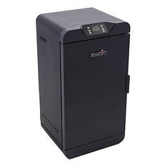 Char-Broil Digital Electric Smoker- 725