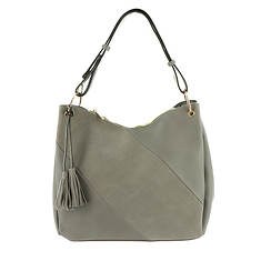 Gwyneth Hobo Bag
