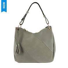 Gwyneth Hobo Bag