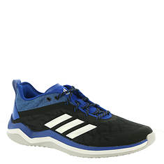 adidas Speed Trainer 4 (Men's)