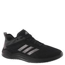 adidas Speed Trainer 4 (Men's)