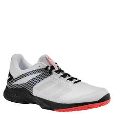adidas Adizero Club 2 (Men's)