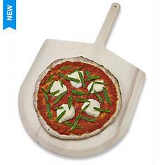 Honey-Can-Do Basswood Pizza Peel