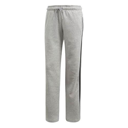 adidas Women's Cotton Fleece 3S Pant