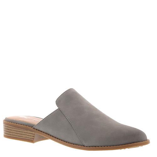 BC Footwear Look At Me II (Women's)