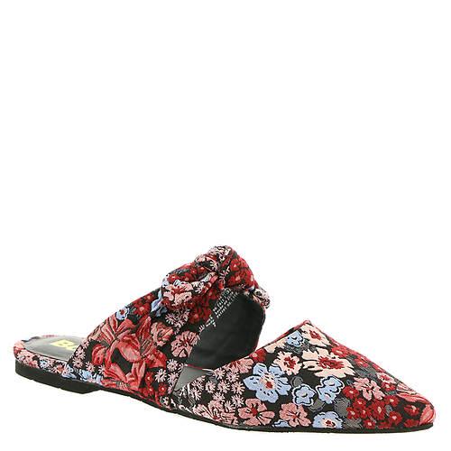 BC Footwear Quarter (Women's)