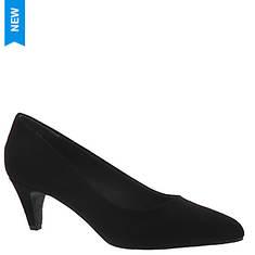 BC Footwear Karat (Women's)