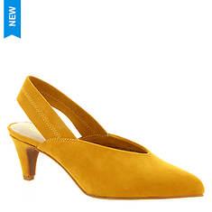 BC Footwear Liter (Women's)