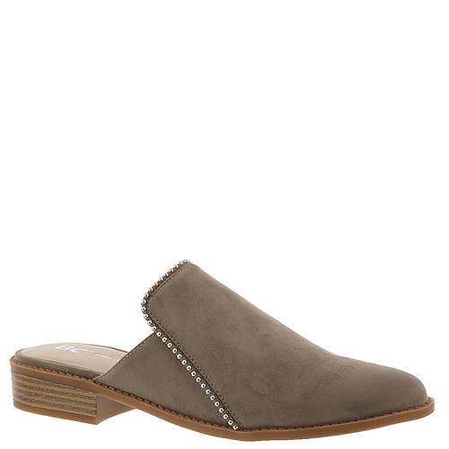 BC Footwear Look At Me Now (Women's)