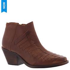 Free People Emmett Western Boot (Women's)