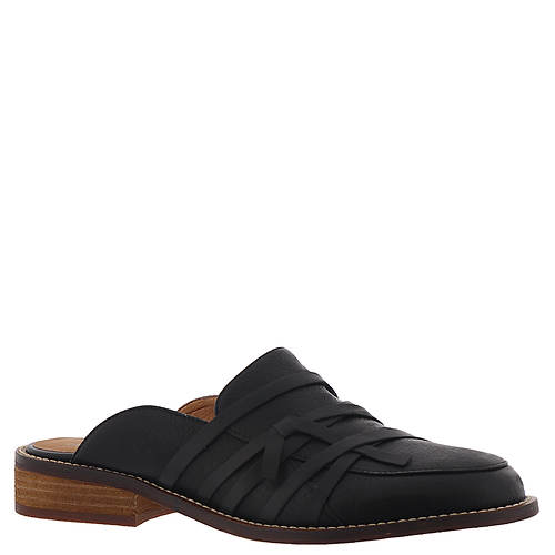 Free People Saratoga Loafer (Women's)