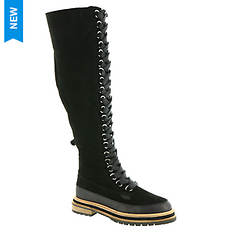 Free People Holden Tall Boot (Women's)