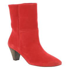 Free People Adella Heel Boot (Women's)