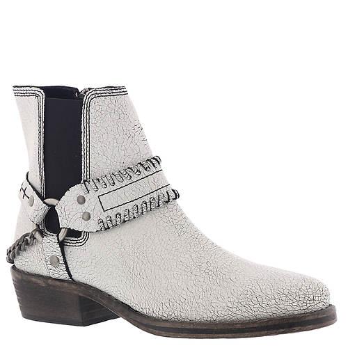 Free People Stony Desert Boot (Women's)