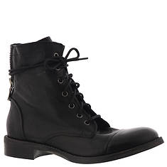 Free People Portland Lace Up Boot (Women's)