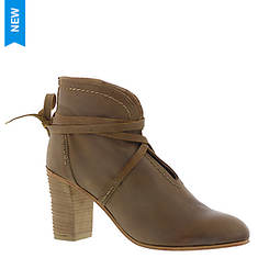 Free People Wrap Around Heel Boot (Women's)