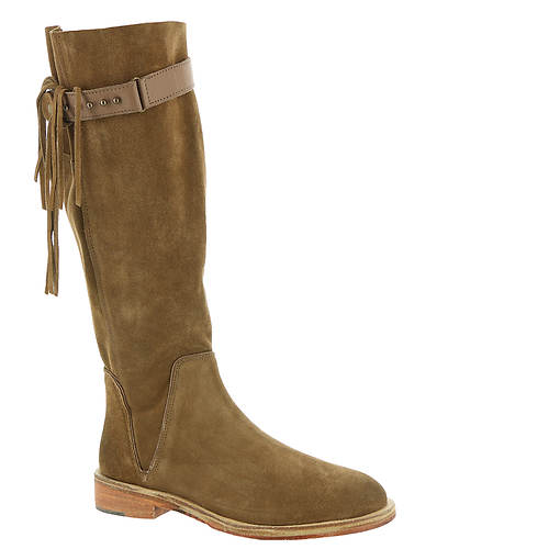 Free People Sayre Mid Boot (Women's)