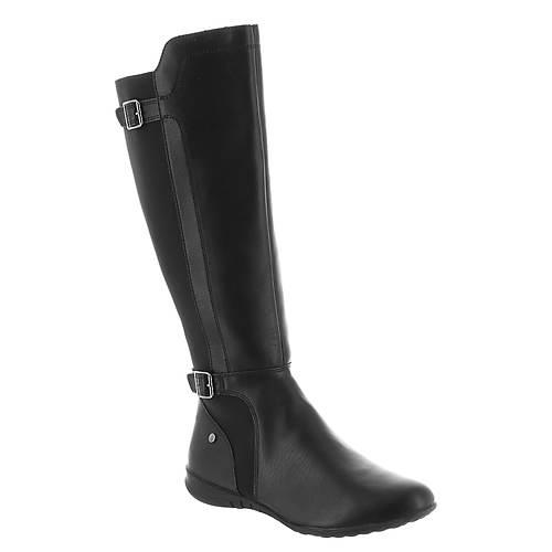 Hush Puppies Bria Tall Boot (Women's)