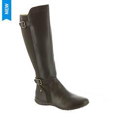 87d24cd4c3c Hush Puppies Bria Tall Boot (Women s)
