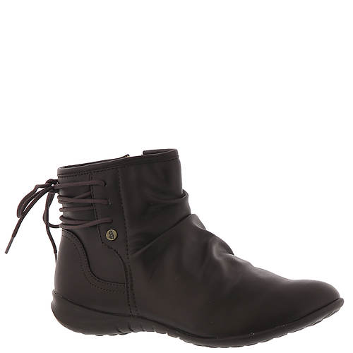Hush Puppies Bria Bootie (Women's)