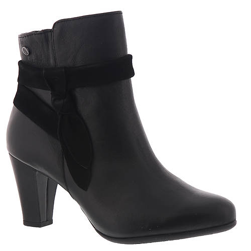 Hush Puppies Meaghan Bow Boot (Women's)