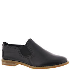 Hush Puppies Chardon Slip-On (Women's)