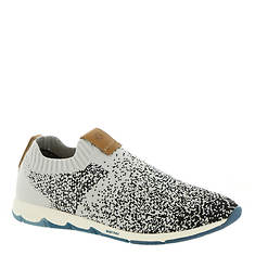 Hush Puppies Cesky Knit Slip-On (Women's)