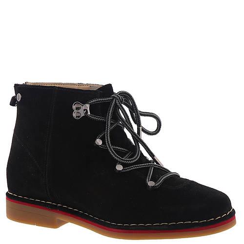 Hush Puppies Catelyn Hiker Boot (Women's)