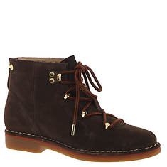 Hush Puppies Catelyn Hiker Boot (Women's)