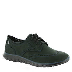 Hush Puppies Zula Tricia (Women's)