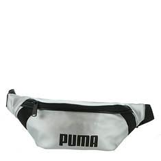 PUMA Women's PV1746 Royale Hip Sack