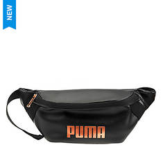 PUMA Women's PV1746 Royale Hip Sack
