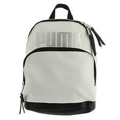 PUMA PV1744 Royale Mini Backpack