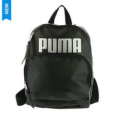 PUMA PV1744 Royale Mini Backpack