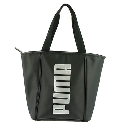 PUMA Women s PV1745 Royale Tote Bag  c9e205ea2b1dc