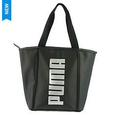 PUMA Women's PV1745 Royale Tote Bag