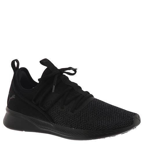 Comfort Shoes Women's Shoes Purposeful Black Leather Comfort Colorado Shoes Size 7.5 New Cond.