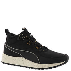 PUMA Pacer Next Sneaker Boot Winter (Men's)