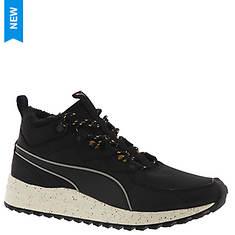 PUMA Pacer Next Sneaker Boot Winter (Men's)