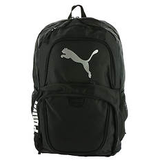 PUMA PV1673 Contender 3.0 Backpack
