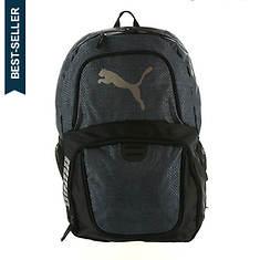 PUMA PV1673 Contender 3.0 Backpack