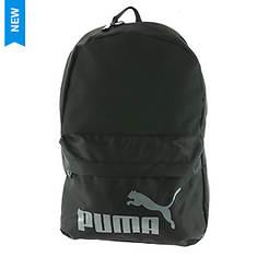 PUMA PV1643 Lifeline Backpack
