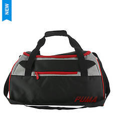 PUMA PV1677 Direct Duffel