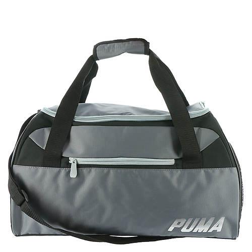 PUMA PV1677 Direct Duffel