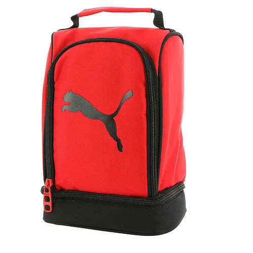 PUMA PV1753 Stacker 2.0 Lunch Box